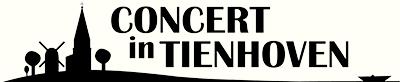 Concert Tienhoven